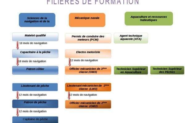 filieres1