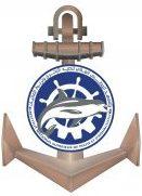 المعهد الوطني العالي للصيد البحري و تربية المائيات – الجزائر